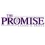 Promise Apostolic Church