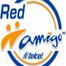 Red Amigo Telcel ZMG
