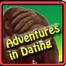 Adventures in Dating