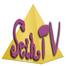 SethTV贊助頻道