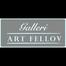 Galleri ART Fellov