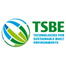 TSBE: Technologies for Sustainable Built Envts