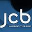 RADIO JCB 104.9 MHZ