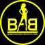 BabesAgainstBiotech