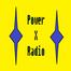 Power Radio V1.1