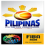 Pilipinas Fiba Asia Championship 2013