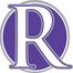 RockfordUniversityAthletics