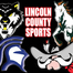 LincolnCounty.com SD7 Game of the Week