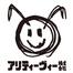 ariTVお天気カメラ