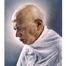 Sh.Dig.Jain Kundkund Kahan Swa Bha Indore