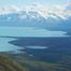 Katmai National Park, Alaska - Dumpling Mountain