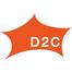 D2C SESSION 2013