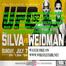 Watch UFC 162 Silva vs Weidman Main Card Free @ Wrestletube.net