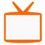AVING LIVE TV