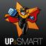 UP&SMART