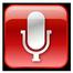 Radio Ciudad de Merlo