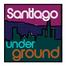 SantiagoUnderground
