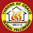 Throne of Grace Global Fellowship-Iligan
