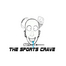 The Sports Crave Live