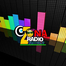 ZONA RADIO 102.9 FM