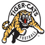 Hamilton Tiger-Cats Live Events