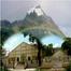 Monte Los Olivos * Osicala - Morazan, sv