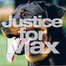 Justice For Max!
