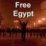EyeOnEgypt