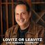 Lovitz or Leavitz