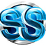 Substation Entertainment