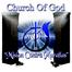 Iglesia Misión Contra Murallas