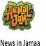News In Jamaa