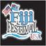 Fiji Festival Soccer 2013