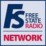 Free State Radio