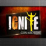 IgniteGospelTV