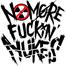 NO MORE FUCKIN' NUKES 2013
