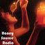 HoneySourceRadio