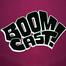 Boomcast TV