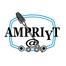AMPRIyT TV