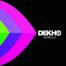 Dekho TV