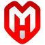 Melbourne Heart Futsal