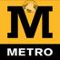 metropolitana1600