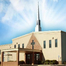 New Hope Baptist Church-Roanoke VA