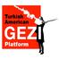 Gezi Platform