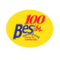 Thanks- Its Evolution On Bess100