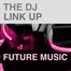 The DJ Link Up