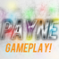 Payne: Live Gameplay (Usually Horror)