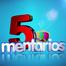 5mentarios Radio Online