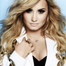beautifulasdemi