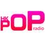 Pop Radio 網上電台